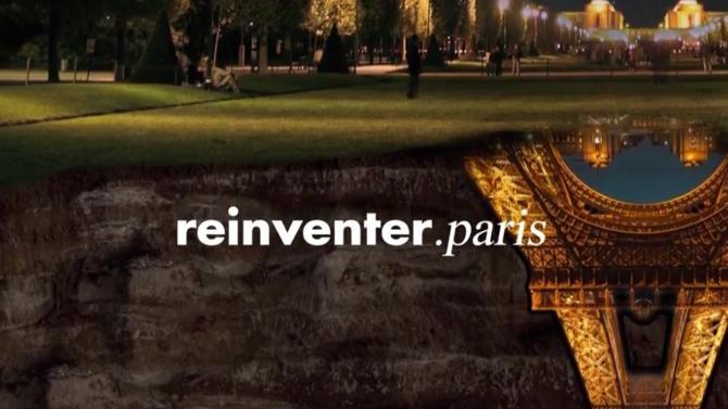 Emerige, Sogaris, Sogeprom, GA Smart Building, Compagnie de Phalsbourg, Novaxia... Décideurs vous fait découvrir les lauréats de la 2e édition de Réinventer Paris et leurs projets.