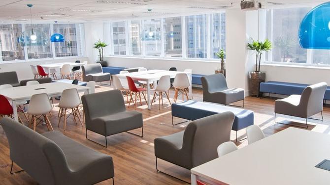 Nexity continue à faire évoluer son modèle en se lançant dans l'exploitation avec Morning Coworking. Ce dernier ambitionne d'héberger plus de 25 000 coworkers sur 200 000 m² en 2022.