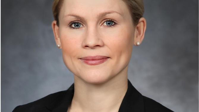 Hughes Hubbard & Reed nomme quatre nouveaux associés et dix counsels au 1er janvier 2019. Parmi eux, Anne Gaustad exerce à Paris.