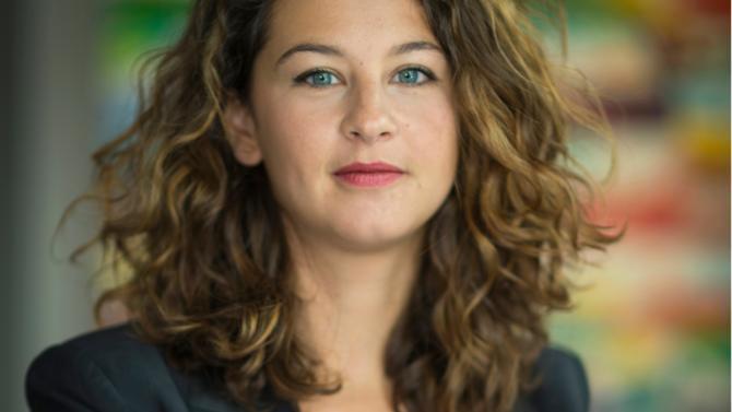 Le cabinet de niche dédié au contentieux et à l'arbitrage nomme une avocate counsel, Anne-Sophie Tonin.