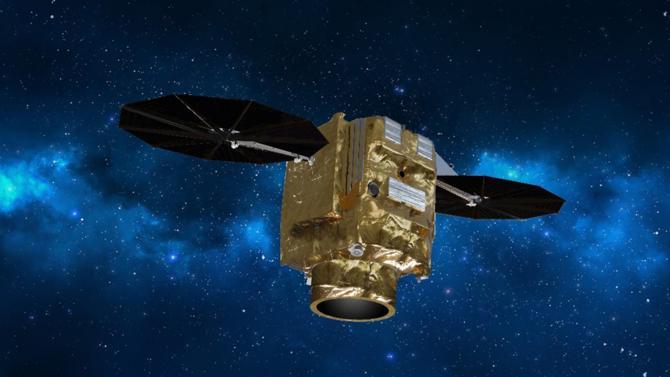L'arrivée d'une poignée de start-up américaines décidées à démocratiser l'accès à l'espace secoue une industrie aérospatiale conservatrice. Toulouse, capitale européenne du spatial, a décidé de se lancer dans la course de ce nouvel âge cosmique.