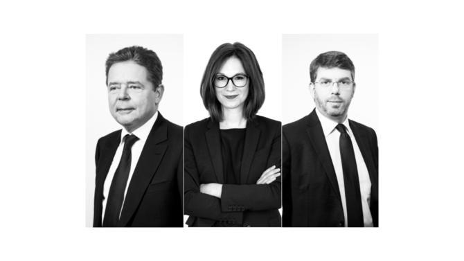 Le cabinet Bougartchev Moyne Associés revient sur les axes de la nouvelle loi contre la fraude fiscale adoptée le 23 octobre 2018 et sur sa vision de la justice négociée en France.