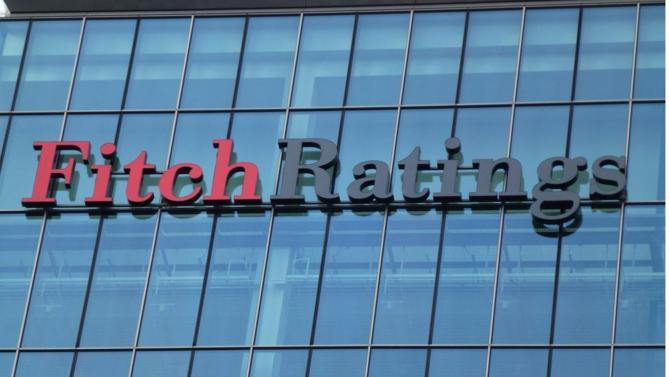 Fitch s'attend à une stagnation des prix immobiliers sur les deux prochaines années en France.