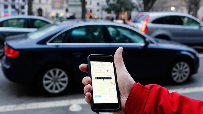 Le succès fulgurant d'Uber ne doit pas faire oublier ses résultats financiers décevants. Alors que le groupe prévoit son entrée en Bourse pour le premier trimestre 2019, il a développé une vision de la voiture du futur qui pourrait le mettre sur la voie du profit.