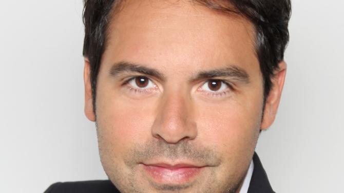 Le département investissement France de Cushman & Wakefield lance une nouvelle offre de services dédiée aux comptes « corporate » sous la responsabilité d' Emmanuel Benchetrit.