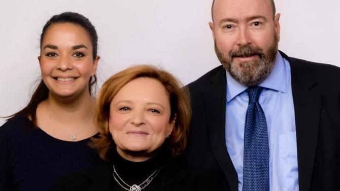 Signature Litigation, un cabinet spécialiste du contentieux et de l'arbitrage, s'installe à Paris grâce à l'arrivée d'un associé phare d'Hogan Lovells, Thomas Rouhette, accompagné de Sylvie Gallage-Alwis et Emmanuèle Lutfalla.