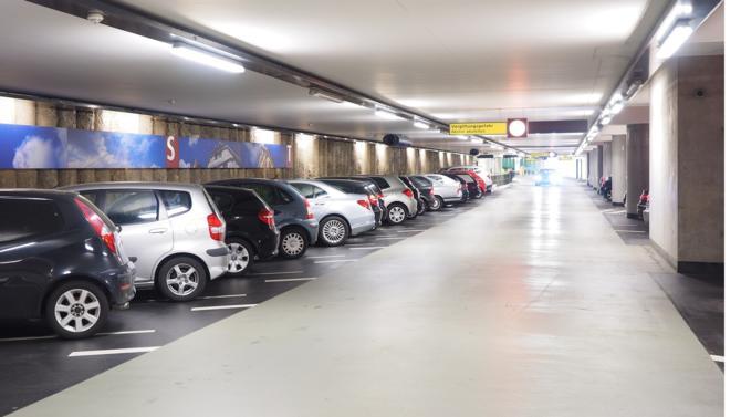 La transaction permettra à Indigo Group de renforcer sa densité en Île-de-France, à Lille et à Lyon. Voici les détails de cette opération.