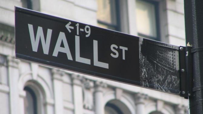 La domination boursière des GAFA et de leurs équivalents chinois, les BATX, fait peser un risque sur les marchés financiers et l'économie mondiale. État des lieux des risques.