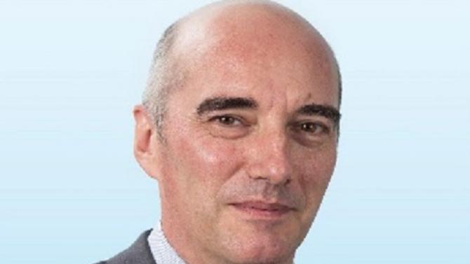 Dominique Bredin aura la responsabilité d'accompagner les clients du groupe Colliers International dans la gestion et l'optimisation de leur portefeuille à l'étranger.