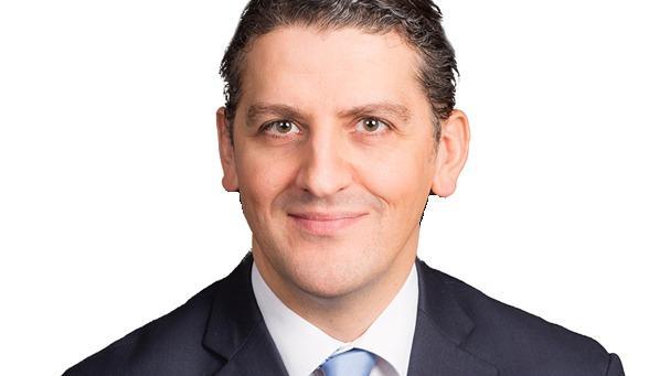 Le cabinet accueille Stéphane Bénézant en tant qu'associé au sein de son département corporate/M&A. Il est accompagné de son collaborateur, Marc Huyn.