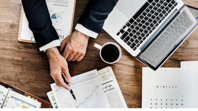 Le géant français de la gestion d'actifs rachète la totalité du capital de la fintech Wesave, spécialisée dans l'épargne digitale.