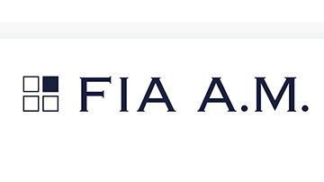 La société de gestion FIA AM ouvre un bureau de représentation en France afin d'étoffer ses relations avec les CGPI et Family Office français.