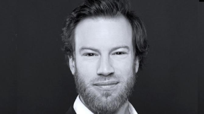 Matthieu Dhenne crée Dhenne Avocat, un cabinet dédié au contentieux des brevets d'invention.