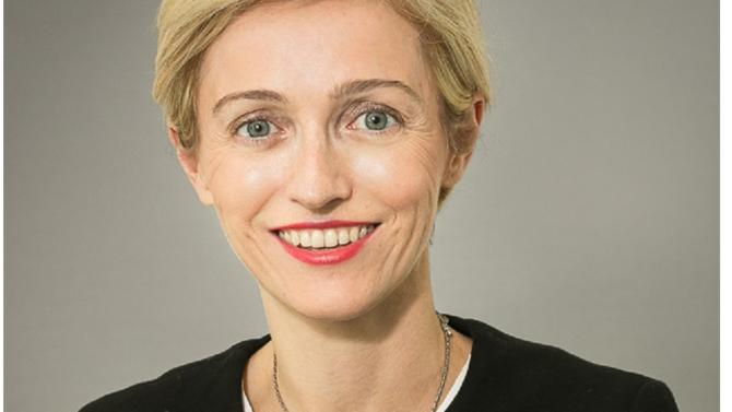 Le cabinet ouvre un pôle IP/IT à Paris et accueille Stéphanie Berland en qualité d'associée pour diriger l'équipe.