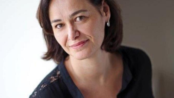 Le cabinet choisit Séverine Hotellier pour diriger son bureau parisien.