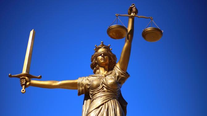 L'enquête fait suite à un signalement de la Cour des comptes qui avait rendu en janvier 2018 un rapport au vitriol sur la gestion de la Société du Grand Paris.