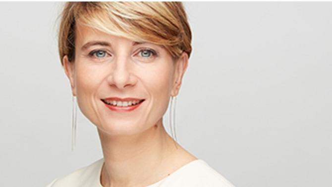 LPA-CGR choisit Sidonie Fraîche-Dupeyrat comme associée dirigeante du cabinet et élit un nouveau directoire et comité exécutif.