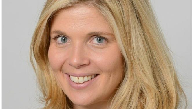 Rebecca Fischer-Bensoussan rejoint Groupama en qualité de directrice du développement. Dans le cadre de ce nouveau rôle, elle sera chargée de diriger les équipes commerciales, les services clients et le marketing.