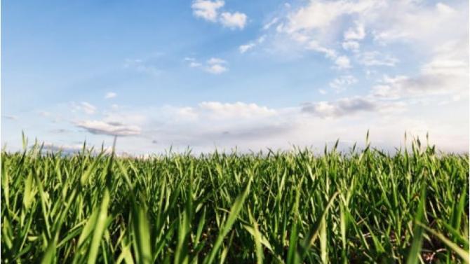 Le géant de l'énergie Engie annonce le lancement de son cinquième green bond hybride d'un milliard d'euros.