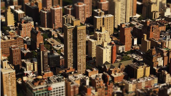 En rassemblant les chiffres publiés par la FNAIM, LPI-SeLoger, MeilleursAgents.com, les réseaux d'agences ERA Immobilier, Century 21, ORPI, Laforêt et Guy Hoquet, Galivel et Associés dresse le bilan de l'année 2018. Nombre de ventes, prix au plan national, délais de vente, sont autant d'informations regroupées et analysées pour établir ce suivi des marchés immobiliers existants français.