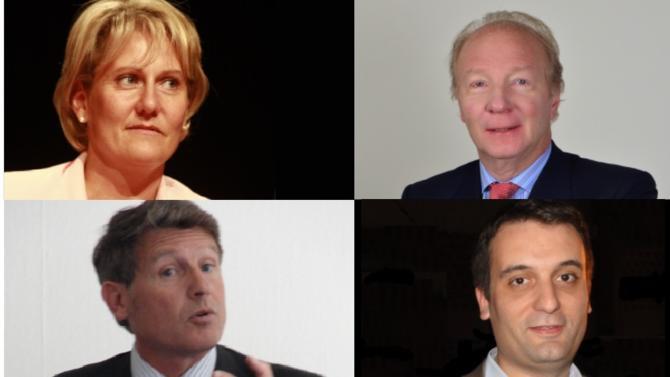 Les élus français siégeant au Parlement européen souffrent d'un déficit de popularité. Si certains reproches sont justifiés, ils sont pourtant plus investis qu'il n'y paraît.