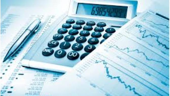 Bridgepoint envisagerait de céder sa participation dans le groupe Primonial, dont il détient actuellement 56,7 % du capital depuis 2017.
