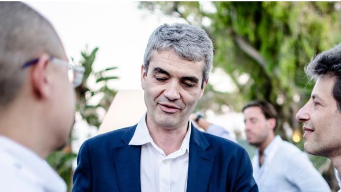 Responsable du bureau parisien de la banque d'affaires technologique, Guillaume Bonneton fait le bilan de son activité en 2018, et ébranle (un peu) l'idée selon laquelle les start-up ont aujourd'hui tout l'argent du monde à disposition.