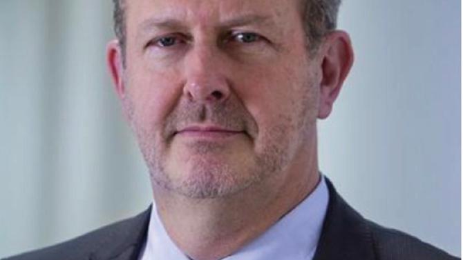 Charles Duchaine, ancien juge d'instruction et directeur de l'Agence française anticorruption (AFA) depuis mars 2017, a connu une année intense en diligentant ses premières investigations. Il fait le point sur l'état d'esprit de l'AFA lors des contrôles, mais également sur le bilan de ses presque deux années d'exercice.
