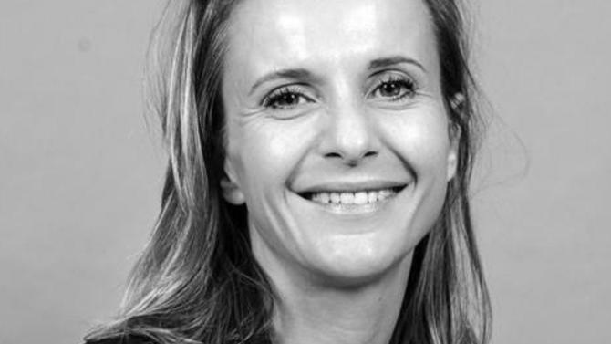 Pauline Bournoville arrive au sein du bureau parisien de Herbert Smith Freehills pour se consacrer au restructuring et au contentieux des affaires.