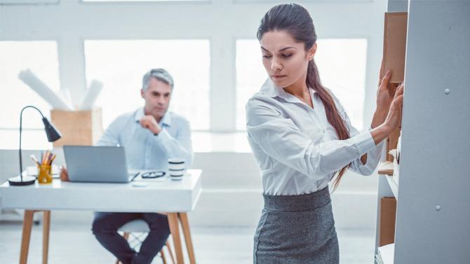En 2018, la vague MeToo a placé le harcèlement sexuel sous le feu des projecteurs et libéré la parole des femmes sur la réalité des agissements sexistes, y compris au travail. Mais les entreprises à s'être véritablement emparées du sujet restent peu nombreuses.