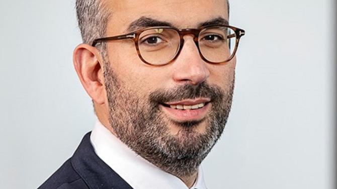Le cabinet Loyens & Loeff accueille six avocats, une équipe dirigée par Hakim Boularbah, pour développer son département contentieux et arbitrage international en Belgique.