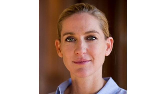 Charlotte Lacoste a été nommée au poste de directrice placement de Covéa Immobilier.