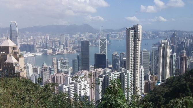 Le cabinet indépendant de conseil auprès des directions d'entreprises et des actionnaires installe un nouveau bureau à Hong Kong.