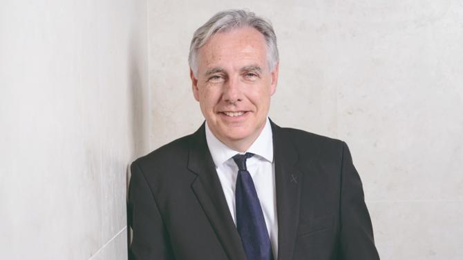 Société de services dédiée aux conseillers en gestion de patrimoine, CGP Entrepreneurs est un observateur privilégié du marché. Son directeur général, Patrick Butteau, revient sur les axes de développement de la profession.