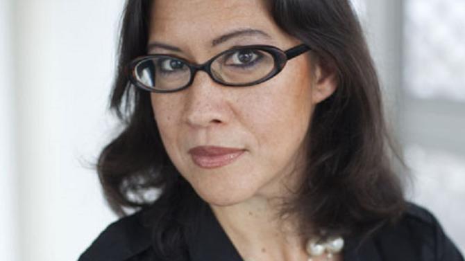Une associée spécialiste des contrats et du contentieux commercial rejoint le cabinet d'affaires parisien LMT Avocats : Nathalie Sinavong.