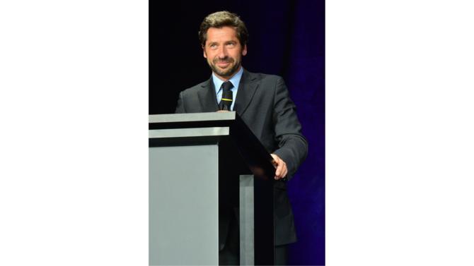 Antoine Morgaut, CEO Europe du cabinet international de recrutement Robert Walters depuis 2007, prend les rennes des directions Europe, Moyen-Orient, Afrique et Amériques.