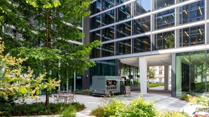 Le marché de l'immobilier d'entreprise a connu une année 2018 record en termes de volumes investis. Décideurs passe à la loupe les acteurs internationaux et français qui ont été les plus actifs dans l'Hexagone.