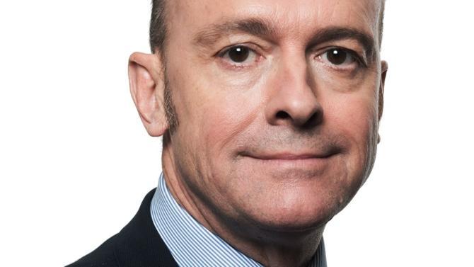 Le cabinet choisi Bertrand Andriani pour diriger son bureau parisien.