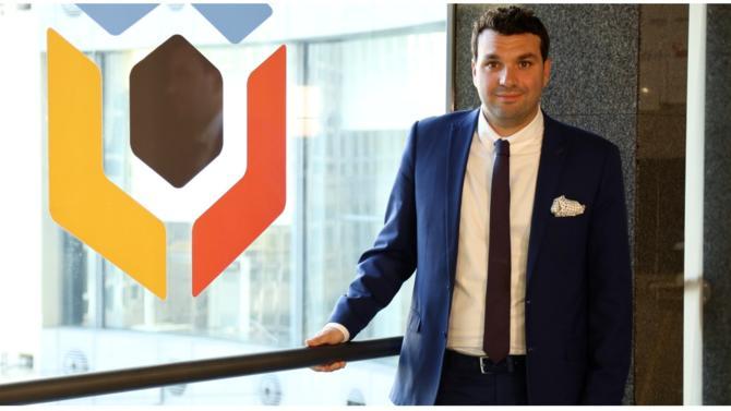 La start-up française, spécialisée dans l'analyse et l'optimisation du trafic web et mobile des marques, conclut un nouveau tour de table avec l'Asie en ligne de mire.