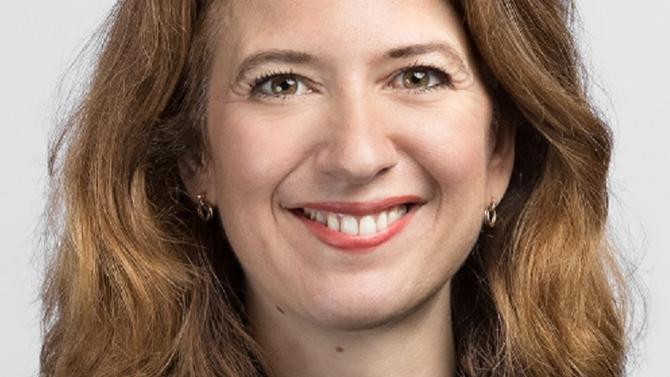 Le cabinet de droit social accueille Fabienne Arrighi en qualité d'associée à Paris.