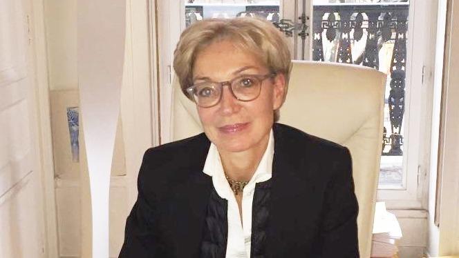 Genesis Avocats accueille Laurence Brosset et son équipe au sein de son bureau parisien pour consolider sa pratique immobilière.