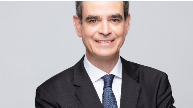 Le cabinet accueille un nouvel associé spécialiste des opérations de croissance entre l'Europe et la Chine : Hubert Bazin.