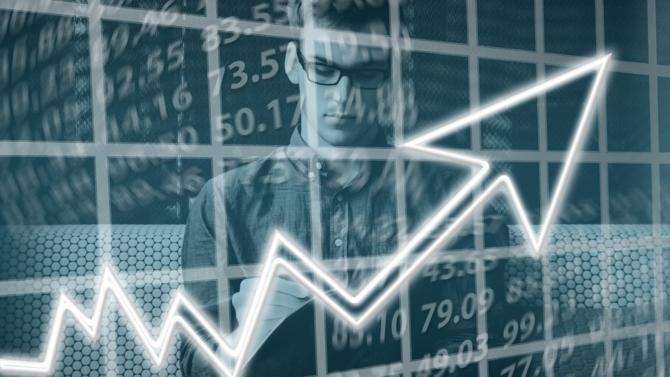 La capitalisation des SCPI a bondi de 10 % en 2018 et celle des OPCI « grand public » de 16,3 % selon l'ASPIM et l'IEIF. Décryptage.