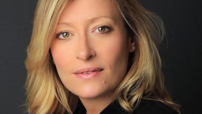 Le cabinet français coopte une nouvelle counsel à Paris : Kristell Quelennec.