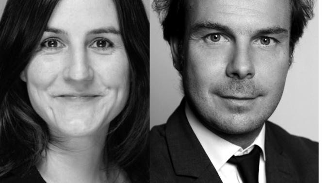 Le cabinet français Duclos, Thorne, Mollet-Viéville & Associés (DTMV) nomme Laurine Janin-Reynaud et Thibault Lasserre en qualité d'associés.