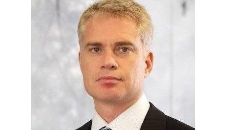 Le cabinet Julhiet Sterwen, spécialisé dans le conseil en transformation, annonce l'arrivée de Cédric Boisne en tant que Partner. Cédric vient en particulier renforcer le développement du cabinet sur les domaines de la Banque d'Investissement, de la Banque Privée et de la Gestion d'Actifs.