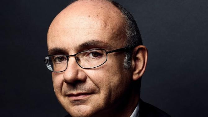 Un peu plus de six mois après sa nomination à la présidence du directoire de la Société du Grand Paris, Thierry Dallard fait le point sur le « chantier du siècle » en France.