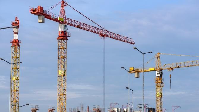 Le contrat ratifié par le gouvernement s'articule autour de six projets structurants. Présentation.