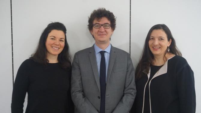 Trois avocats spécialistes du tourisme dispensent dorénavant un service juridique complet pour les acteurs de ce secteur dans leur propre cabinet : Alkemist Avocats.