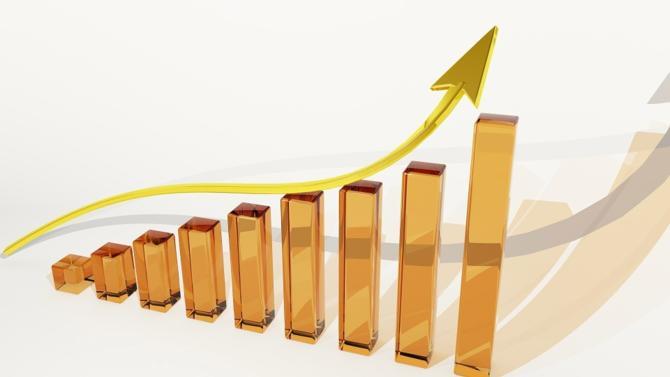 Perial Asset Management a porté à plus de 660 millions d'euros le volume global d'investissements de ses fonds immobiliers. La société de gestion a également réalisé 240 millions d'euros d'arbitrages
